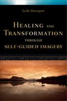 healingselfguided1
