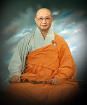 master-seung-sahn1