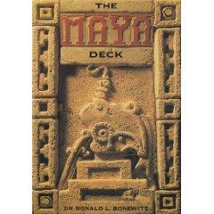 maya-deck