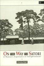 on-the-way-to-satori