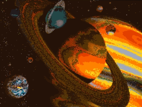 space-planets-solar-system-reduction-pop-art_wallpaper3
