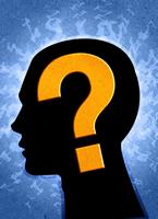 dreamstimeweb_questionhead