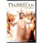 darshan DVD