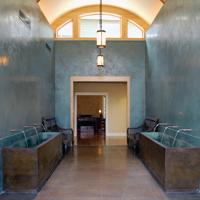 spa_hallway200x200