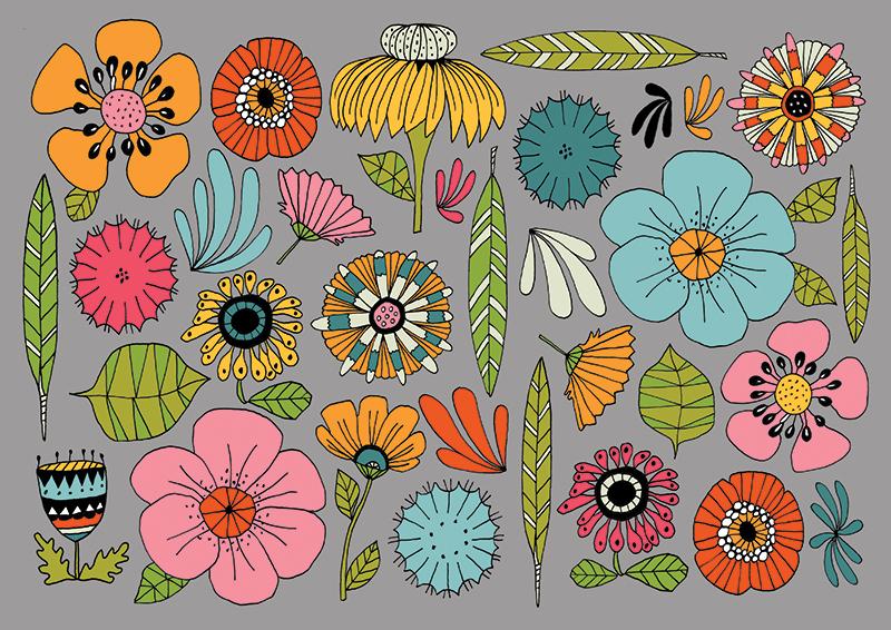 wildflowers-no.-2
